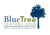 blue-tree-logo