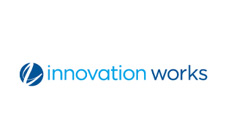 innovation-works-logo