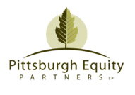 pittsburgh-equity-logo