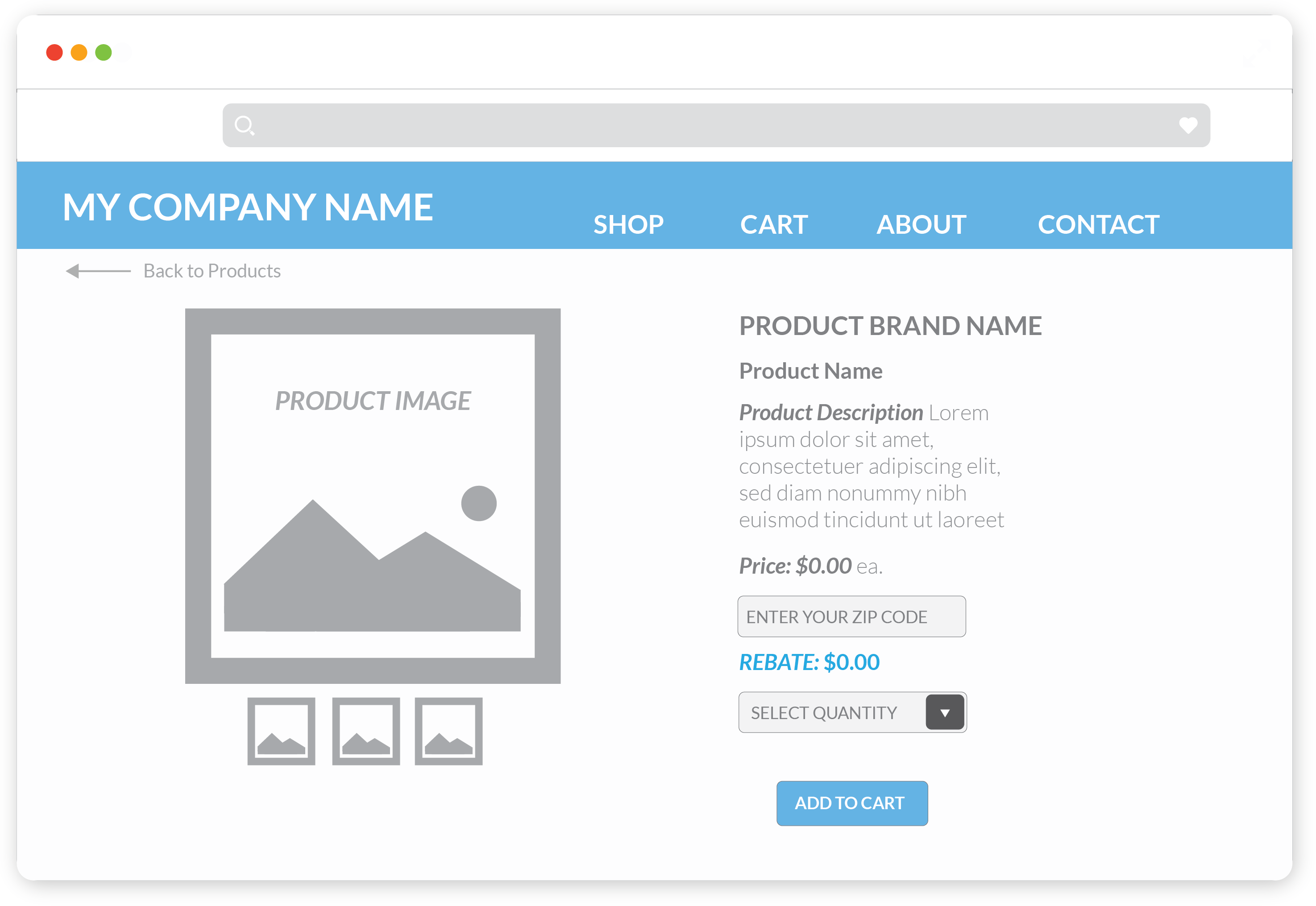 PRODUCT PAGE WIDGET Encentiv Energy